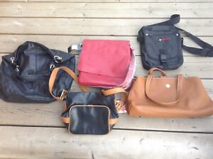 5 Purses For Only $40!