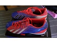 Football Boots - Size 11