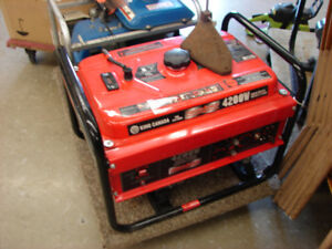 AUCTION SALE OF TOOL ANTIQUES AUGUST 22