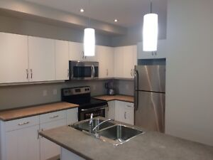1 Bedroom Executive Apartment in Stratford