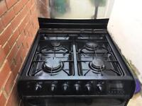 *FREE* CANNON 60CM GAS COOKER