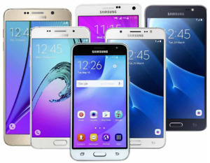 Wanted:We Buy Your SAMSUNG-iPHONE-LG-HTC-NEXUS-MOTO Cash Today$