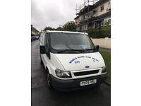 Mobile carwash roof wash hand car wash service around Brighton area