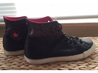 Converse Size5 and 1/2