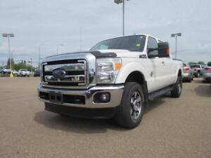 2016 Ford Super Duty F-350 SRW . Text 780-205-4934 for more info