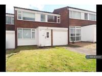 2 bedroom flat in Grays Lane, Hitchin, SG5 (2 bed)