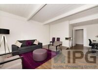 Luxurious 3 Double Bedroom 2 Bathroom Situated In a Modern Development With Gym &Concierge Service.