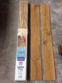2m squared laminate flooring