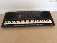 Yamaha PSS-790 Electric keyboard