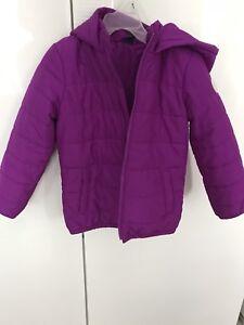 Baby Gap Primaloft jacket. Size  5T