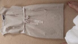 Dress - Paul Costelloe Size 14 perfect for wedding, races etc