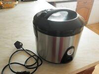 Bifinett Rice Cooker NEW