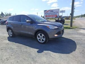 2014 Ford Escape SE! CERTIFIED!