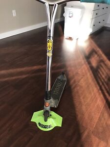 Scooter for sale 150 obo