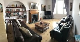 Executive 3 Bed Duplex/Penthouse Apartment - Seaham Sea Front