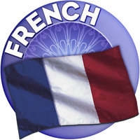 French tutoring children and students, Thornhill, Vaughan Area