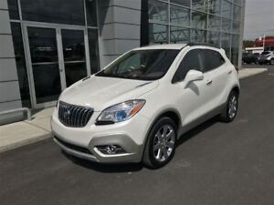 2014 Buick Encore Leather ** AWD **