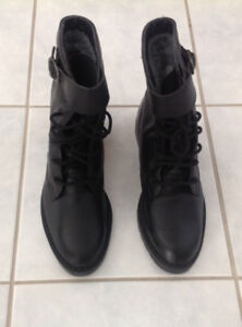 Price Reduced Mens Winter Boots