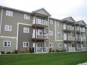 Revenue property in Brandon for sale!!!
