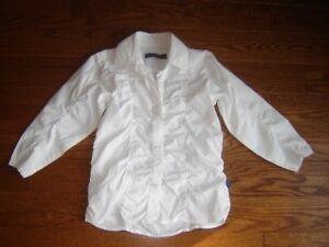 vêtements fillette 3 ans