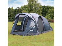 Westfield Outdoors Large Inflatable Tent