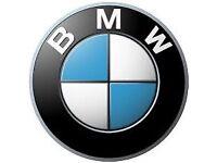 BMW CODING LONDON