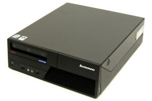 Lenovo fast and compact 2 available