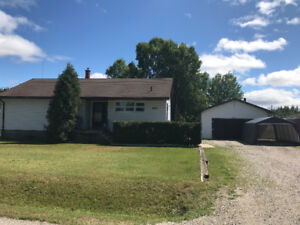 Great Family Home! 600 Pine Cres. - White River