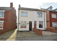 Three Bed House To Rent Newly Referb AVAILABLE NOW