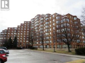 6 humberline drive - 800 sq ft condo