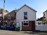 1 bedroom house in Verulam Road, Portswood, Southampton