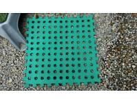 Interlocking Foam EVA mats / flooring 600 x 600