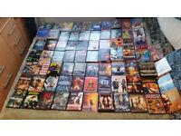 82 DVD Bundle