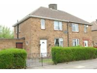 2 bedroom house in Withern Road, Grimsby