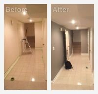Painters $$160 ROOM*****LIMITED TIME ONLY