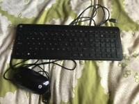 hp computer equipment