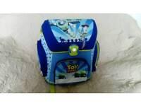 Large Toy Story Bag / Rucksack