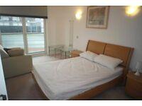 AMAZING SINGLE, DOUBLE and EN-SUITE rooms available in ALL EAST LONDON. ALL BILLS INCLUDED