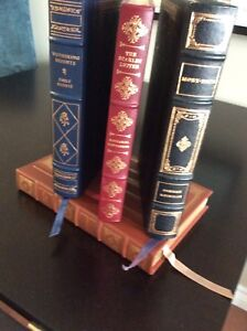 Collection of Classic Novels