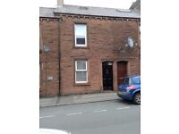 Comfortable 5 bed fully furnished shared house