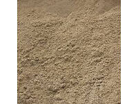 leisure & Sports Silica Sand