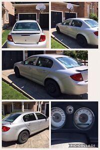 Car for sale $950   OBO