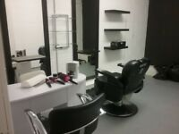 ROOM TO RENT IN NEW TURKISH BARBER SHOP OPENING SOON IN BLACKBURN,WEST LOTHIAN