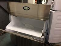 Foster f85 ice machine