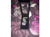 Tateossian Silver Necklace