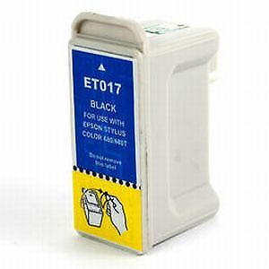 Compatible Ink Cartridges for Epson Inkjet Printers