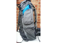 Mountainlife Hiker 65 backpack