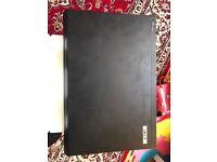 Acer TravelMate 8571 Notebook LK1