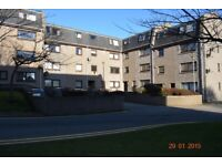AMPM ARE PLEASED TO OFFER FOR LEASE THIS LOVELY ONE BED FLAT-URQUHART TERRACE-ABERDEEN-REF:P2416