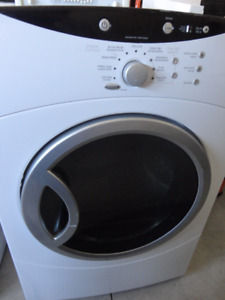 GE Dryer in Great Condition